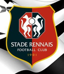 Foot - Rennes coule l'OM