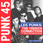 Happy Birthday Punk Français dans Tse Tse Mag