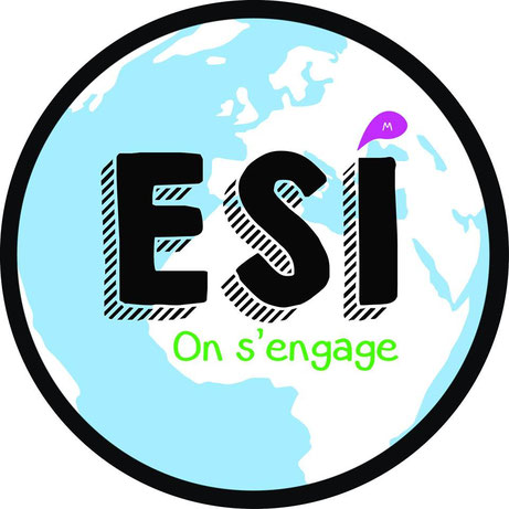 ESI On s'engage