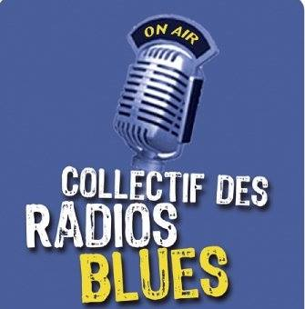 Laser Blues Train #173 en direct 18h30/20h