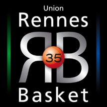 Basket. L'URB 35 a faim de derby, l'Avenir n'y arrive plus // NBA. Denver sorti des play-offs?