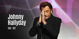 "Laser Blues Train #216  ""Speciale Johnny Hallyday"" 18h30/20h"