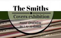 The Smiths a French Tribute dans Tse Tse Mag