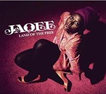 Jaqee - Land of the free