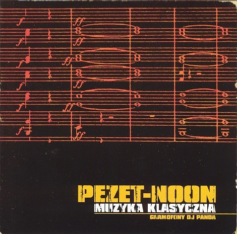 Pezet and Noon - Slang