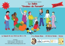 Salon Graine de Parents