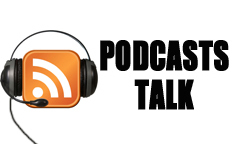 Podcasts Emissions Talk