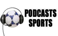 Podcasts Sports