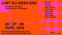 L'Art du week-end