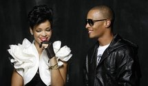 T.I feat. Rihanna - Life for life