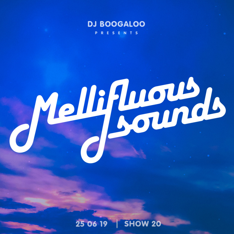 Mellifluous Sounds 20