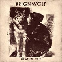 Rock District du 09.10.2019 : REIGNWOLF