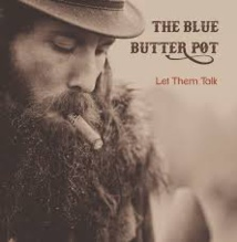 Rock District du 23.10.2019 : THE BLUE BUTTER POT