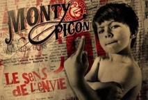 "Monty Picon : ""On a un métier exceptionnel"""