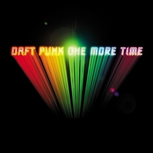 Best of : Daft Punk - One more time