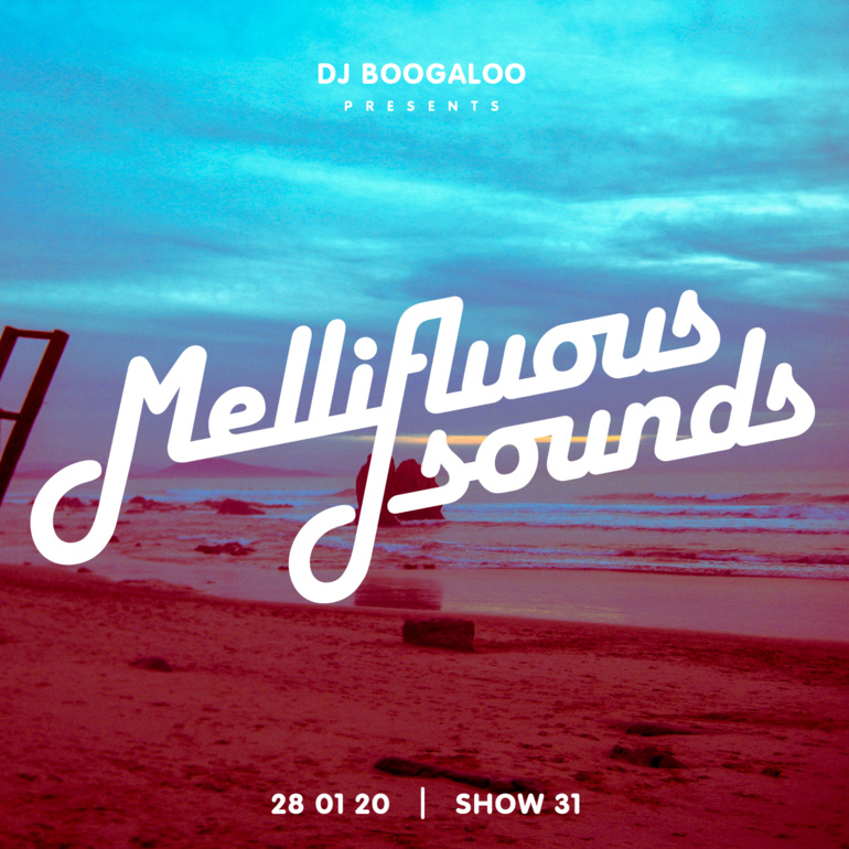 Mellifluous Sounds 31