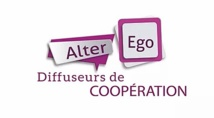 AlterEgo : Une formation professionnelle durant le confinement !