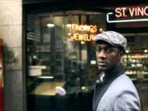 Roseaux ft Aloe Blacc - Walking On The Moon (Reprise du groupe POLICE)