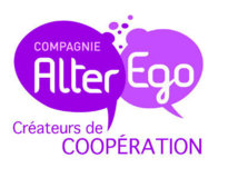 Alter Ego propose le plein de formations!