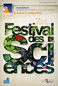 Festival des Sciences et folk song au menu du Grand Talk Show