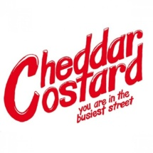 Cheddar Costard et The Wâll Factory dans Acoustic Live