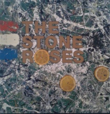Galette Complète #3 Stone Roses