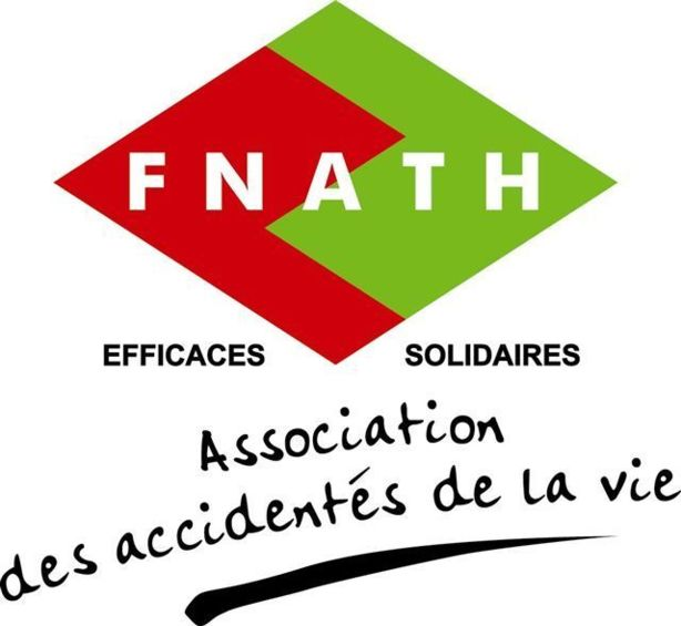 La FNATH, l'association des accidentés de la vie