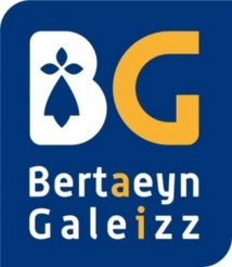 L'association Bertaèyn Galeizz