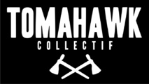 Collectif Tomahawk : à contre courant du business de la musique de masse
