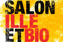 [Le Podcast] Emission sur le salon ille et bio