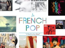 TSE TSE MAG surfe sur la vague French Pop
