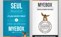 Myebox, l'outil de création web made in Rennes