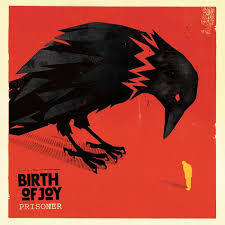 Dernier album de Birth of Joy, avec Grow en titre phare... ENORME !!!