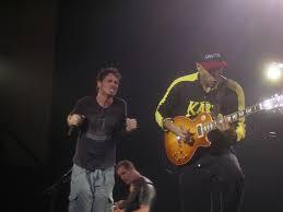 Audioslave, The Super Groupe d'il y a peu