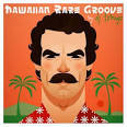 COOLBOX FUNK//SOUL//RARE GROOVE...HAWAIIAN BEAT TODAY !!