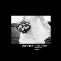 SUMMER, le diamant noir du rock