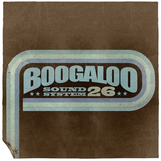 Boogaloo Sound System 26 - Original Game