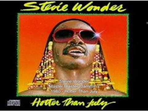 La Chronique à Titi - 11 - STEVIE WONDER & ELTON JOHN