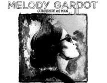 ♫ Melody Gardot - Currency of man ♫