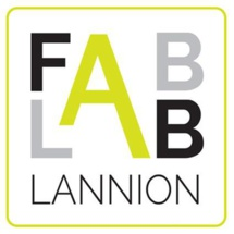 Bretagne Durable :  Immersion dans un Fab Lab