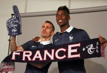 Foot - Euro 2016 : vers une finale France - Angleterre ?