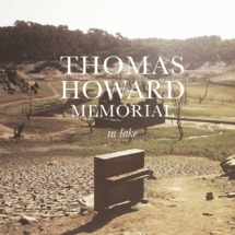 Thomas Howard Memorial, un son venu du fond du lac de Guerlédan