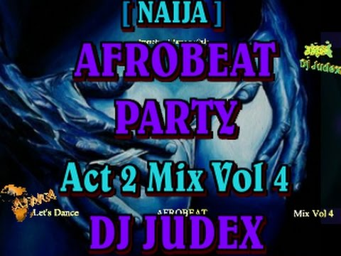 https://www.facebook.com/DJ-JUDEX-135786043144975/