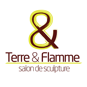 Salon Terre et Flamme : la sculpture à l'honneur à Chantepie, ce week-end