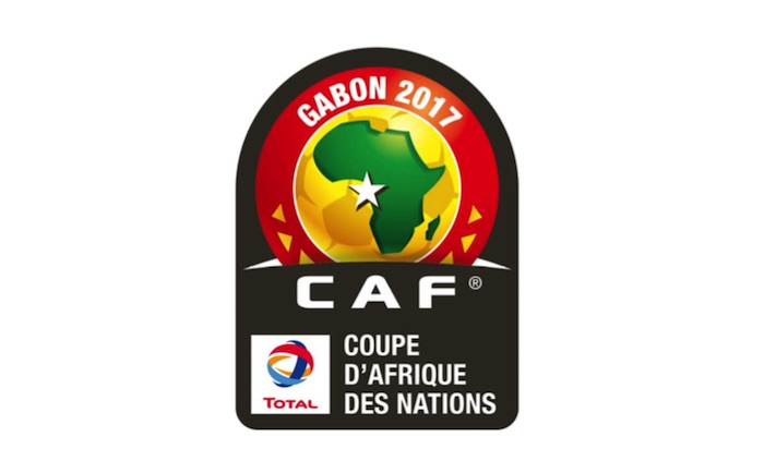 Zoom sur la CAN 2017