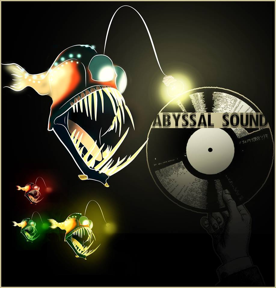 Lets Go Unite Mix  Dylan Abyssal