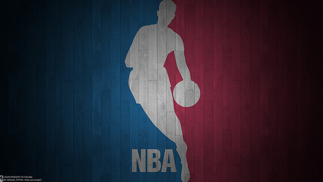 NBA - Il y a 25 ans, Jordan, les Bulls, la Dream Team...