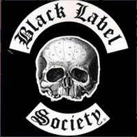Rock District : Découverte BLACK LABEL SOCIETY