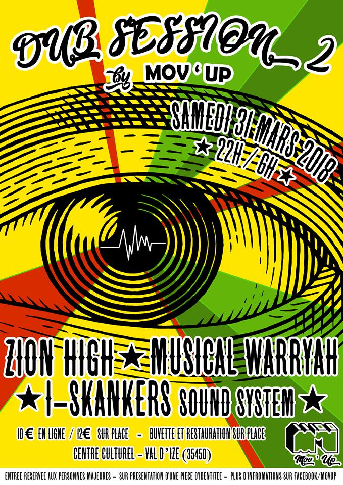 ZION HIGH RADIOSHOW