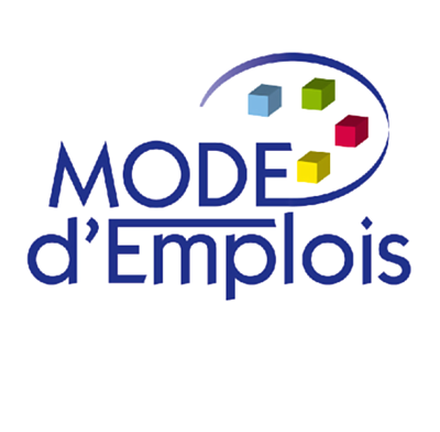 Mod' Emploi, faciliter l'insertion professionnelle